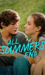 All Summers Enden streaming