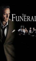 Nos funéraillesen streaming