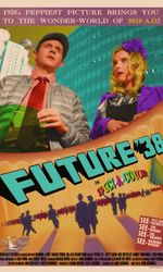 Future '38en streaming