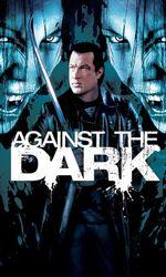 Against the Darken streaming
