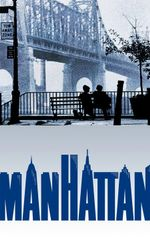 Manhattanen streaming
