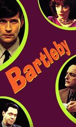 Bartlebyen streaming