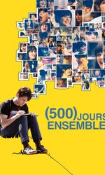 (500) jours ensembleen streaming
