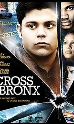 Cross Bronxen streaming