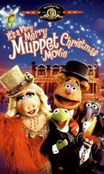 Joyeux Muppet Show de Noëlen streaming