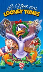 Le Noël des Looney Tunesen streaming