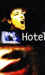 Hotelen streaming