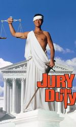 Jury Dutyen streaming