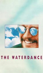 The Waterdanceen streaming