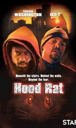 Hood Raten streaming