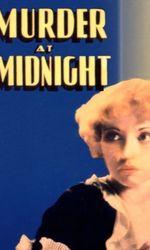 Murder at Midnighten streaming
