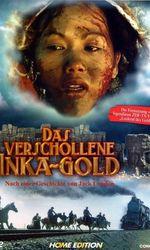 L'or des Incasen streaming