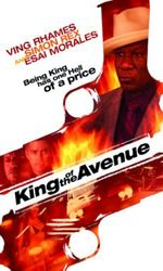 King of the Avenueen streaming