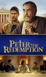 The Apostle Peter: Redemptionen streaming