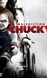 La Malédiction de Chuckyen streaming