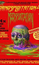 Grindsploitation 4: Meltsploitationen streaming