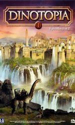 Dinotopia, téléfilm partie 2en streaming