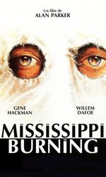 Mississippi Burningen streaming