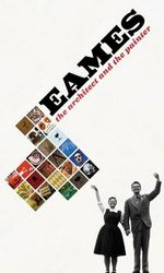 Eames: The Architect and the Painteren streaming