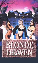 Blonde Heavenen streaming