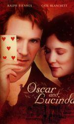 Oscar and Lucindaen streaming
