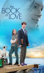 The Book of Loveen streaming