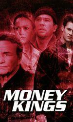 Money Kingsen streaming