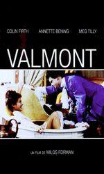Valmonten streaming