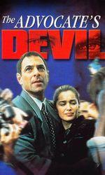 The Advocate's Devilen streaming
