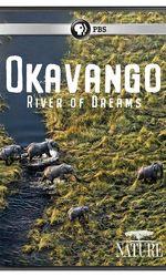 Okavango: River of Dreamsen streaming
