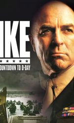 Ike : Opération Overlorden streaming
