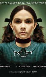 Estheren streaming