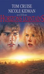 Horizons Lointainsen streaming