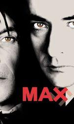 Maxen streaming