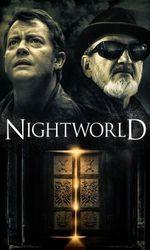 Nightworlden streaming