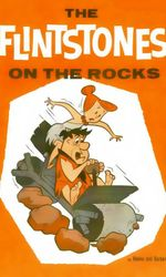 The Flintstones: On the Rocksen streaming