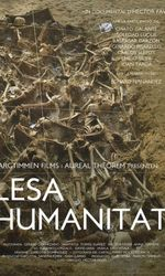 Lesa humanitaten streaming