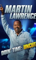 Martin Lawrence Doin' Timeen streaming