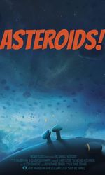 Asteroids!en streaming