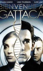 Bienvenue à Gattacaen streaming