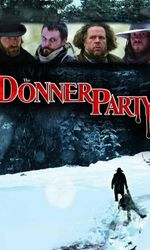 The Donner Partyen streaming