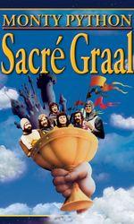 Monty Python : Sacré Graal !en streaming