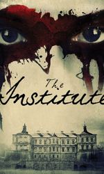 The Instituteen streaming