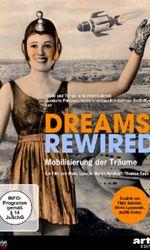 Dreams Rewireden streaming