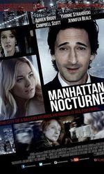 Manhattan Nocturneen streaming