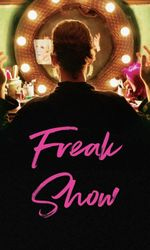 Freak Showen streaming