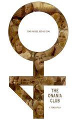 The Onania Cluben streaming