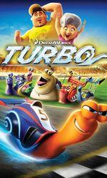 Turboen streaming