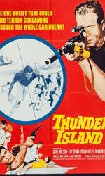 Thunder Islanden streaming