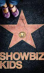 Showbiz Kidsen streaming
